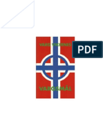 Vargsmål - Varg Vikernes.pdf