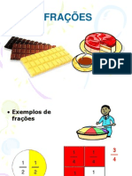 13446954_fracoes.ppt