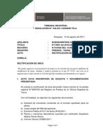 Tribunal Resol 542-2011-SUNARP-TR-A (1).pdf