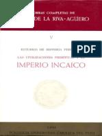 Imperio Inca g