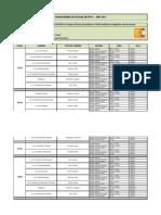 6263_Cronograma EFIP 1 - 2013