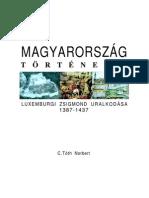 65621312 Magyarorszag Tortenete 06 Luxemburgi Zsigmond Uralkodasa