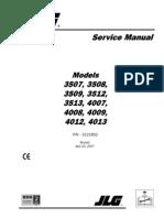 Service_3121852_04-20-07_CE_English