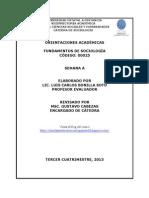 Fundamentos de Sociologia2013500025