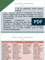 Bibliografia APA[1]