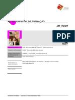 efa_ta.pdf
