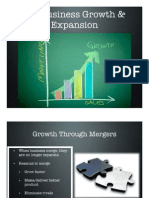 3 2 economic growth and expansion