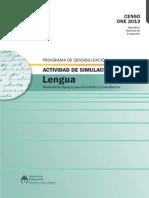 act-simulacion-Lengua (propedeútico 2014)