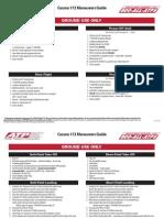172 Maneuvers Guide