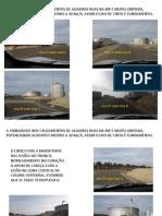 Visibilidade Limitada Nos Cruzamentos Da MP, 8Jan2014