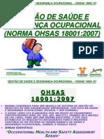 OHSAS-18001-8 - Cópia - alunos (1)