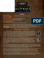 Doorways Cap 1 y 2