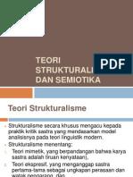 TEORI-STRUKTURALISME-DAN-SEMIOTIKA.ppt