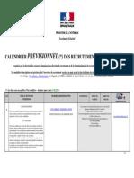 11-02-2014-calendrier-recrutements-externes