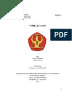 VESIKOLITIASIS FIX.pdf