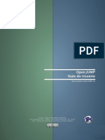 ManualOpenJUMP.pdf