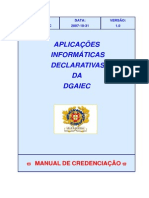 ManualCredenciacaoDeclElectAduaneirasv1.0 old.pdf