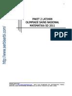 paket_2_osn_matematika_sd_2011