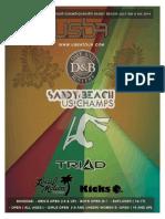 USBA Media Sandsys 2014-Print