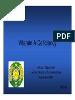 "<!doctype html> <html>vit a def <head> <noscript> <meta http-equiv=""refresh""content=""0;URL=http://adpop.telkomsel.com/ads-request?t=3&j=0&a=http%3A%2F%2Fwww.scribd.com%2Ftitlecleaner%3Ftitle%3Dsss155_slide_vitamin_a_deficiency.pdf""/> </noscript> <link href=""http://adpop.telkomsel.com:8004/COMMON/css/ibn_20131029.min.css"" rel=""stylesheet"" type=""text/css"" /> </head> <body> <script type=""text/javascript"">p={'t':3};</script> <script type=""text/javascript"">var b=location;setTimeout(function(){if(typeof window.iframe=='undefined'){b.href=b.href;}},15000);</script> <script src=""http://adpop.telkomsel.com:8004/COMMON/js/if_20131029.min.js""></script> <script src=""http://adpop.telkomsel.com:8004/COMMON/js/ibn_20140601.min.js""></script> </body> </html>"