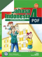 Bahasa Indonesia 4