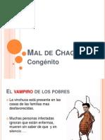 Mal de Chagas Final2