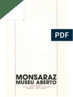 La dieta alea pdf