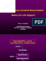DPD-3 21Jan Brain Resusitation