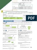 polinomios-110503111328-phpapp01
