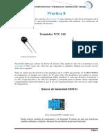 Arduino Ejercicio8
