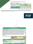Ussa Excel 13-14 Final