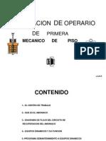Mecanica 1a. [Reparado].pptx