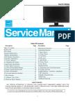 E1909WC Dell Manual