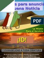 C29_Mision_Servicio