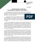 Alberto Gonzales Files - 071207pk doc wlf org-071207pk