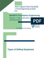 Baa4513 Chapter 1-2 1314 Dr Muzamirxx [Compatibility Mode]