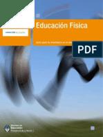 171021303-15-EducaionFisica-web0-3