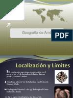 Geografía física de América.pptx