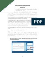siges_preorden_compra.pdf