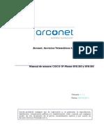 arconetSPA303-502