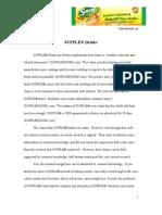 Supple NTR Paper 1