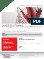 autocad_2014_avanzado