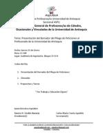 BORRADORPLIEGODEPETICIONESASPUDEAfebrero2014