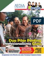 Majalah IGI Media Edisi 01