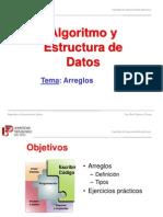 Sesion_Arreglos_Algoritm