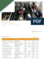 publist_ssci.pdf