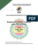 ReglamentoTecnicoEspecialPlato2013