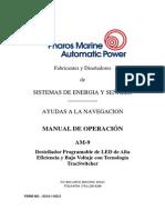 1182_3_ Am9 Spanish New Version