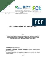 Relatório Final22