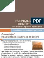 Aulas-3-e-4-Hospitalidade-doméstica